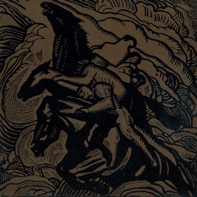 sunn15_ Sunn O))) - Flight of the Behemoth