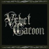 SUNN67-Velvet Cacoon Genevieve