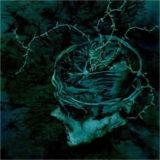 SUNN56.5 Nachtmystium - Instinct: Decay