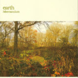 Sunn74 EARTH - Hibernaculum