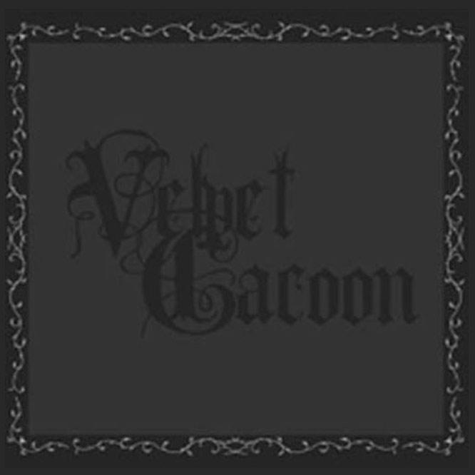 SUNN68 Velvet Cacoon - Northsuite