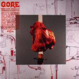 Sunn96LP Gore - Hartgore