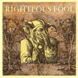 Lord125.5 Righteous Fool