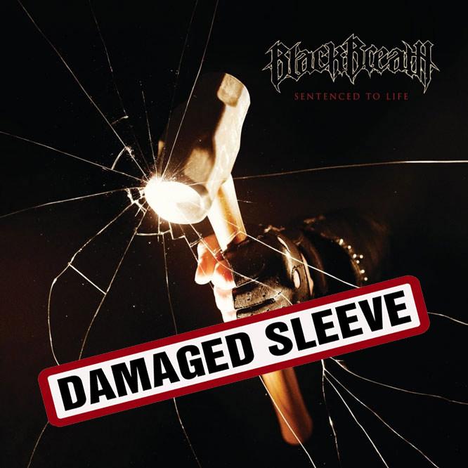 LORD154-Black Breath-damaged-sleeve