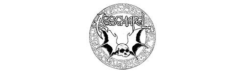 Asschapel