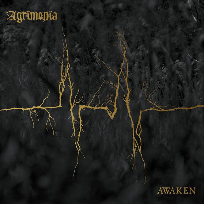 Agrimonia Awaken