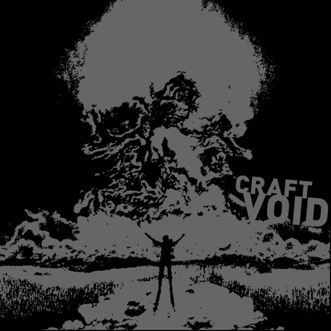 Lord145 Craft – Void