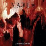Lord172 Nails – Abandon All Life