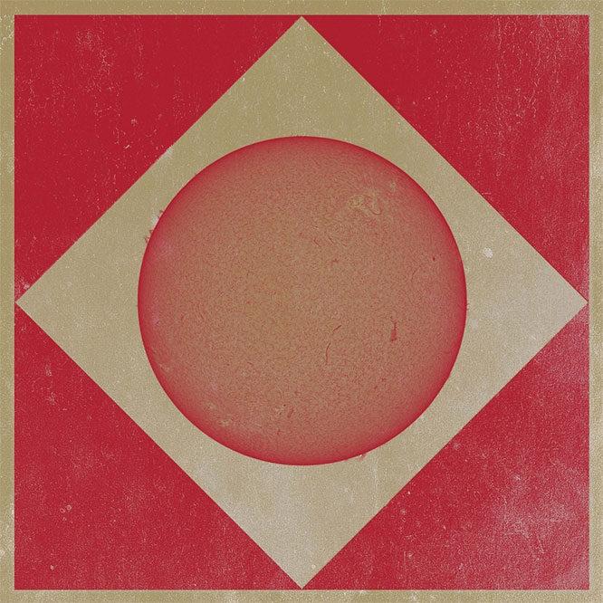 SUNN200 Sunn O))) & Ulver - Terrestrials