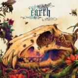Sunn90 Earth - The Bees Made Honey In The Lion's Skull