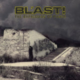 BL'AST – The Expression Of Power