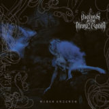 Lord103 Wolves in the Throne Room - Black Cascade
