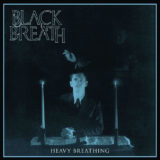Lord114 BLACK BREATH - Heavy Breathing
