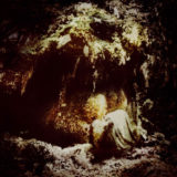 lord142 Wolves in the Throne Room - Celestial Lineage
