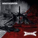 lord183 Noothgrush - Noothgrush/ Coffins split album