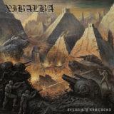 Lord204 Xibalba - Tierra Y Libertad