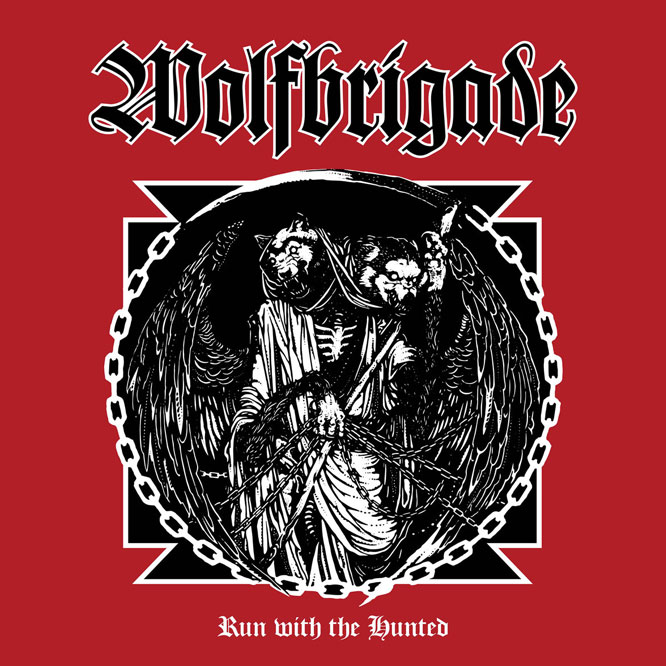 255e767d4 Wolfbrigade – Southern Lord Recordings Europe