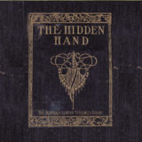 Sunn70 The Hidden Hand - The Resurrection of Whiskey Foote