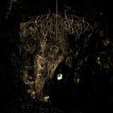 Sunn83 Wolves in the Throne Room - Two Hunters