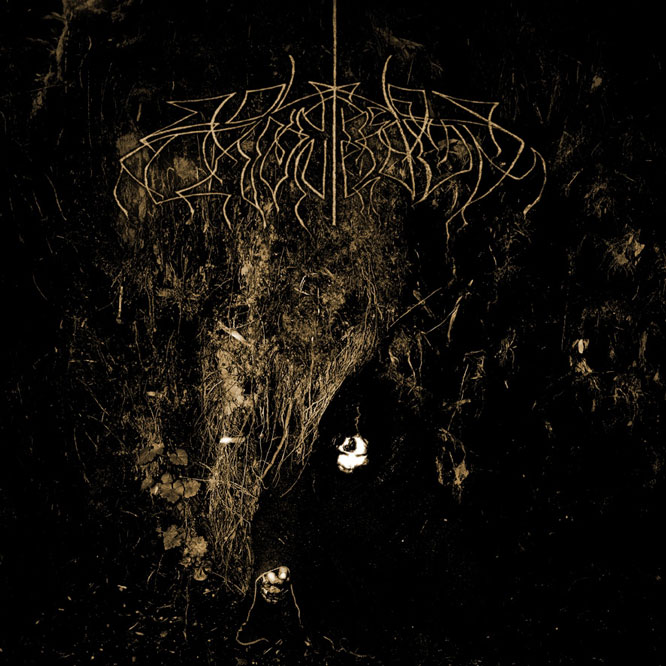 Wolves In The Throne Room Two Hunters