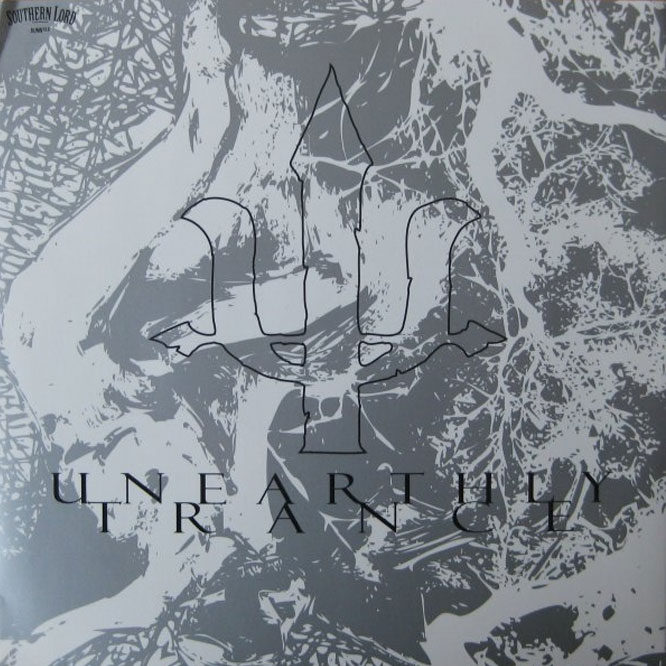 SUNN13.5 Unearthly Trance