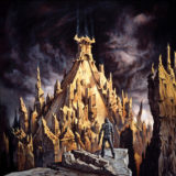 LORD159 Xibalba – Hasta La Muerte