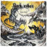 Lord146 Black Cobra - Invernal