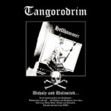 SUNN29 Tangorodrim - Unholy and Unlimited
