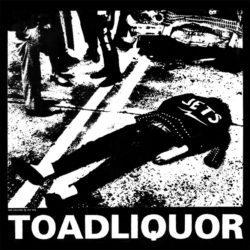 Lord258 Toadliquor