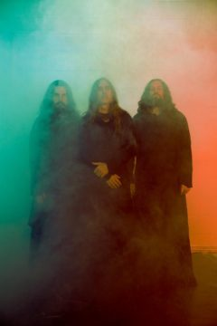 lord300 Sunn O))) photo by -RONALD-DICK