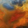 sunn300 SUNN O))) - Life Metal