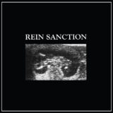 LORD261-Rein Sanction - S/T