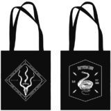 SLRE tote bag