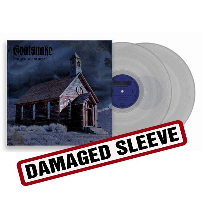LORD210_Goatsnake-damaged-sleeve