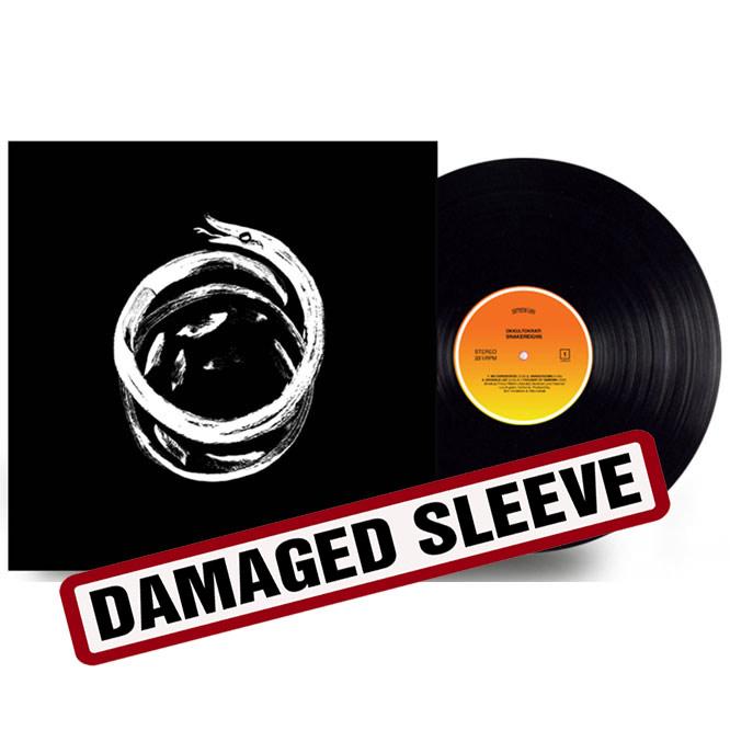 Lord218 Okkultokrati damaged-sleeve